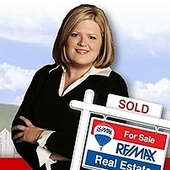 Janaya Goselin (Re/Max Whatcom County)