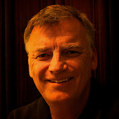 Bob Rodkin, Photography services by former licensed Realtor (Bob Rodkin Photography and Design)