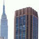 Alexander Bederak, Commercial Real Estate Advisor New York (G.E. Grace & Companynyc office space,manhattan office space): Commercial Real Estate Agent in Manhattan, NY