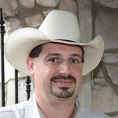 Tommy Taylor, CNE- Texas Hill Country Realtor (Taylor Properties & TexasForSale.net)