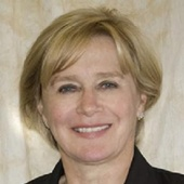 Judy Perry (Prudential Utah Real Estate)