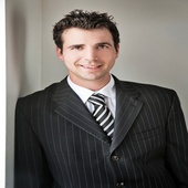 Adam Scarati (Century 21 B.J. Roth Realty Ltd., Brokerage)