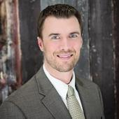 Ryan Magee1, Mortgage Banker (Bridgeview Bank)