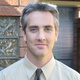 Bryan K. McCoy (Century 21 Platinum Real Estate): Commercial Real Estate Agent in Chandler, AZ