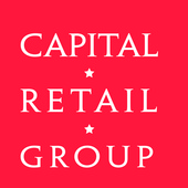 Robert Tack (Capital Retail Group)