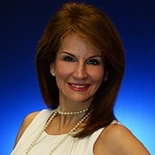 Melanie Newman, GET LISTED.GET SOLD!! (Berkshire Hathaway HomeServices Florida Reallty (BHHS))