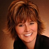 Angie Rohrabaugh (Berkshire Hathaway HomeServices IN Realty)