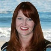 Ilona Matteson, Ilona Matteson (Beach Realty & Construction on the Outer Banks of NC)