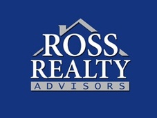 E. Scott Ross (Ross Realty Advisors)