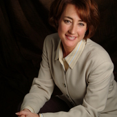 Heather Littrell, ABR,GRI,SRES Cabarrus County NC (Keller Williams)