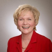 Judy Mutzenberger (Keller Williams Greater Omaha Realty)