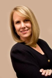 Brenda Kilhoffer, BK Family Homes  Keller Williams - Goodyear, AZ Real Estate (Keller Williams - Professional Partners)