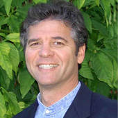 Graham Ginsberg, Your Florida Real Estate Specialist (Sun Realty)