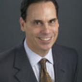 Paul Ferreira (Keller Williams of Newport / East Bay)