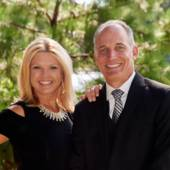 The Temple  Team, Specializing in Lake Norman Real Estate (THE TEMPLE TEAM)