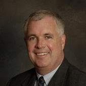 Bill Dermody (Coldwell Banker Residential Brokerage)