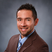 Andres Munar, Experience The Difference (Keystone Alliance Mortgage          )
