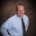 Jeremy Joslin, Professional Real Estate Marketing and Sales (Coldwell Banker Residential Brokerage)
