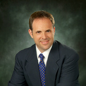 Jonathan Himmelwright (PNC Mortgage, a division of PNC Bank, NA)