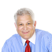 Ron Kalla, Broker / Owner (McKinney Realty)