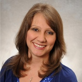 Kelley Mitchell (Parkside Brokers)