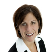 Dawn Hayes (Realty World on Salem Street)