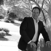 Steve Rundle, Scottsdale and Phoenix Homes (Dwellings Realty Group)