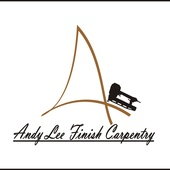 Andy  Lee (Andy Lee Finish Carpentry)