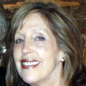 Marlene Goldstein (Berkshire Country Homes LLC)