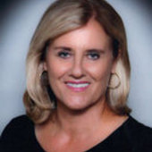 Connie Rathke (US PREFERRED REALTY, INC)