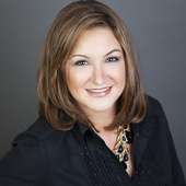 Christi Baylor (UP Realty)