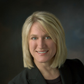 Heidi OnullConnor, ABR, GRI, Associate Broker (United Country - Atlantic Coast Auction & Realty Group)