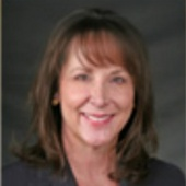 Mary Nelson (Colorado Lifestyles Real Estate)