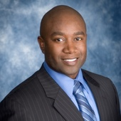 Shonn Thompson (Thompson Realty Group)