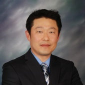 Kevin Shin, & Team (Berkshire Hathaway HomeServices California Properties)