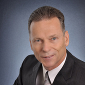 Howard Metts, GRI (Graduate Realtor Institute) (Metts Group at Future Home Realty)