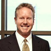 Ted Warkentin (Johnny Owens Commercial Properties, Inc.)