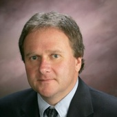 Tom Turner (Century 21 Turner Brokers)
