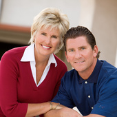 Patrick & Julie Essig, Broker/Agent Owners (Vine Property Group)