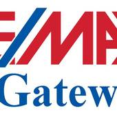 Lisa David (Re/Max Gateway)