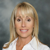 Mary Campbell (Abrams Coastal Properties)