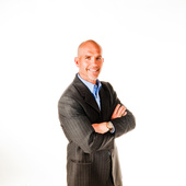 Mark Stock (RE/MAX Premier)