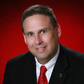 Steve Dyer (Keller Williams Realty)