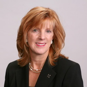 Mary Brandt (RE/MAX Advantage)