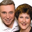"Lea Plotkin & Rubin Wites, ""Our Knowledge Empowers You""  (Berkshire Hathaway HS Florida Realty)"