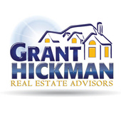 Grant Hickman, Saint Charles Real Estate Pro (Grant Hickman Real Estate Advisors)