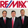 Marty Remo, HV Home Team (RE/MAX Benchmark- Marty Remo-CDPE, E-Pro)