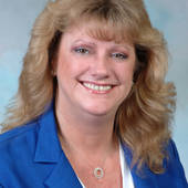Sylvie Dolley, CHMS, ePRO, SFR Phoenix Arizona Real Estate 602-32 (ESSENTIAL PROPERTIES, INC )
