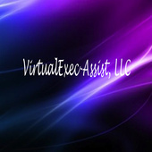Alice C. Wilson, virtualexec-assist (VirtualExec-Assist)