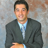 Steven Andrade (Real Living Palm West Home Realty, Inc)